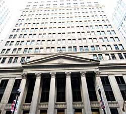اقتصاد-البنك-الامريكي