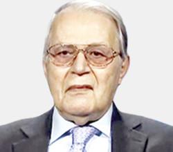 أ. د. مازن الرمضاني
