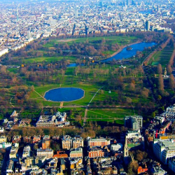 Hyde-Park-View-From-Top