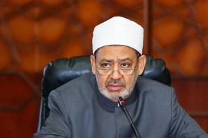 الدكتور أحمد الطيب:  هل مؤتمرات الازهر للاعتدال والوسطية كافية