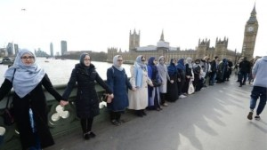 أي مستقبل للجاليات المسلمة في الغرب؟