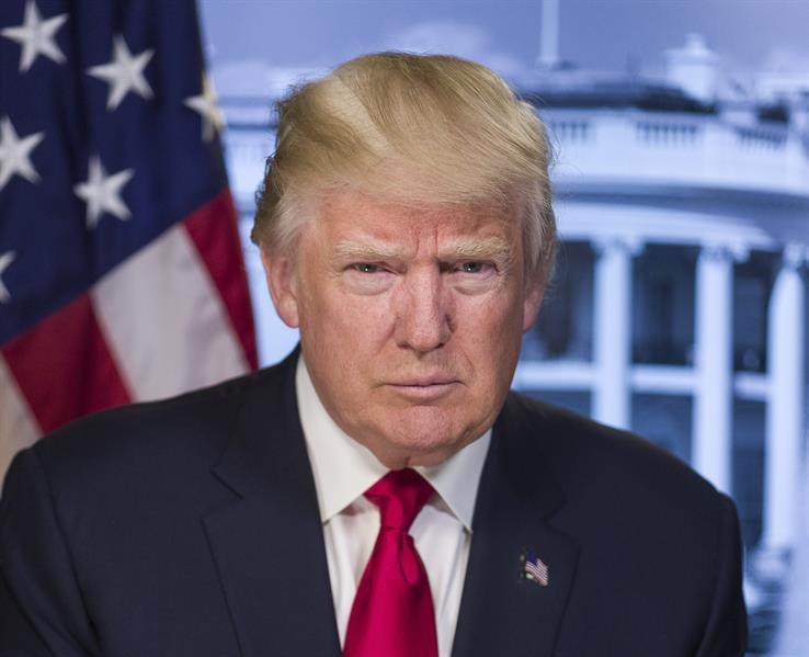 لماذا اللبس في موقف إدارة دونالد ترامب في التعامل مع الخلاف الخليجي