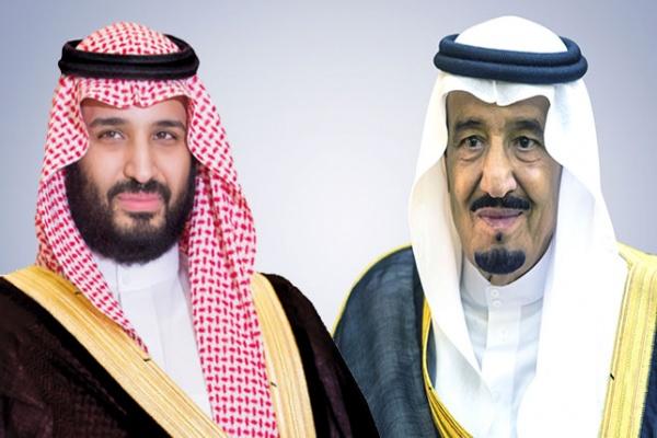 القيادة السعودية تمثل تحولا في أسلوب الحكم وقطيعة مع ثقافة حكم سابقة