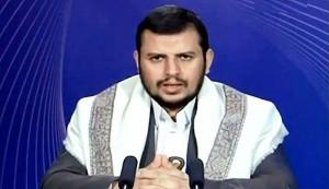 عبد الملك الحوثي: صالح خاننا