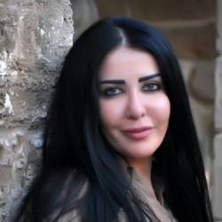 ريما راعي
