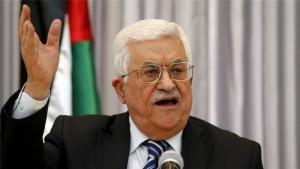 القيادة الفلسطينية تبحث فك الارتباط مع إسرائيل