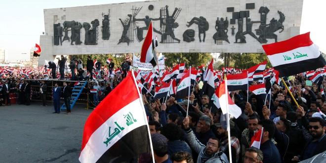انتخابات العراق.. لا جديد في السياسة والحكم لما بعد داعش