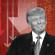 ترامب يثير نقمة شركاء واشنطن برسومه على واردات المعادن
