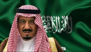 أي إصلاح بإمكان الملك سلمان انجازه في السعودية