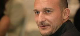 الممثل السوري رامز الأسود: أدوار الشرّ تتقدّم بشكل نمطيّ وكليشيه ووضع الدراما سيء