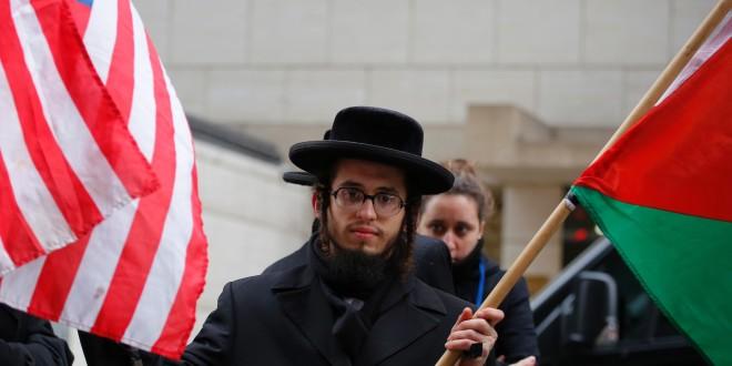 اليهود والصهيونية وثمن اسرائيل 2 – اسرائيل لم تكن حلما صهيونيا بقدر ما كانت مشروعا استعماريا