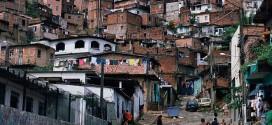 الى متى يتشبث فقراء اميركا الجنوبية باشتراكية متهالكة؟
