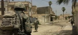 في الذكرى 15 لغزو العراق لقطات أمريكية من وقائع دوافع التطرف والتدمير