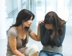 Ergenlikte-Aile-İçi-İlişki-Ve-İletişim-Problemleri3