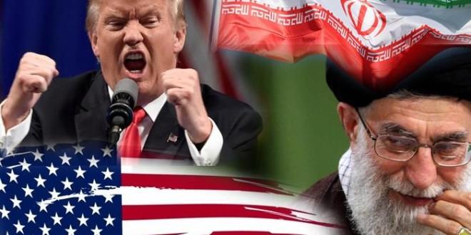 لا استنساخ لمشروع امريكا في العراق على إيران