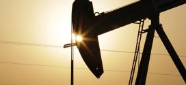 أسواق النفط في مرمى الضغوط الجيوسياسية من فنزويلا الى إيران