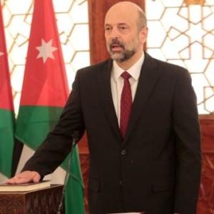 مر الرزاز رئيس الحكومة الجديد: التعويل على الأسلوب