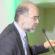 العراقي المرواتي د. عمار أحمد:الثقافة في خطر من الدخلاء والجوائز