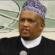 مولانا إحسان هندريكس