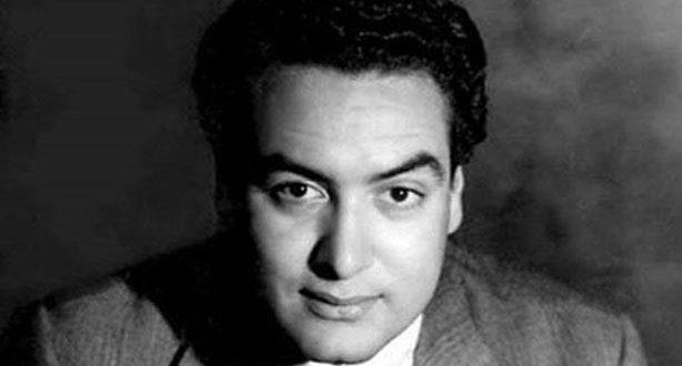 ملك الأغنية الخفيفة.. أغاني الشباب والأطفال – المطـرب محمـد فـوزي.. ومائة عام على ميلاده