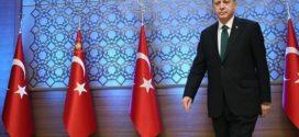 تركيا: مغادرة القمم – أردوغان يواجه أخطر أزمة اقتصادية منذ تولي حزبه السلطة