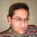يكتب القصة القصيرة والقصيرة جدا-عمران عز الدين قاص سوري