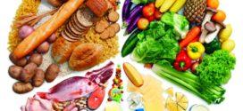 الغذاء خلال فترة الصيف… عوارض وحلول