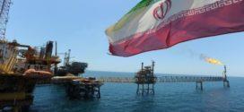 إيران تخوض حرب النفط… خطف ناقلات وتهريب في مواجهة العقوبات
