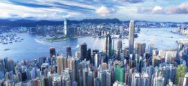 أسرار نهضة هونغ كونغ