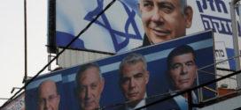 جدل ضد الأحزاب الدينية تقدم للأحزاب العربية وبروز الوسط، الانتخابات الإسرائيلية: ما الذي تغير؟