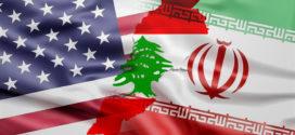 نغرق في تفاصيل أزماتنا ونستدعي شياطينها-مصير لبنان رهن نتائج حوار بالتزامن بين واشنطن وطهران