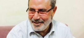 في حوار مع الشاعر أمين الذيب مؤسّس ملتقى الأدب الوجيز