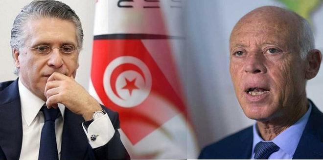 الديموقراطية وأحكامها على الساحة التونسية