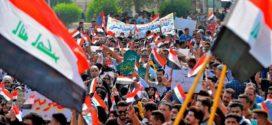 هل سيتم تدويل الملف العراقي استجابة لانتفاضة شبابه؟