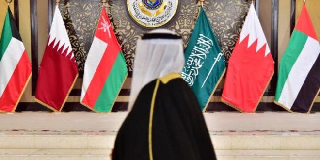 استحقاقات وأخطار وتحولات كبرى أسست لطي صفحة أزمة قطر
