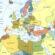 العلاقة العربية ـ الأوروبية في عام 2030: تدهور أم إرتقاء