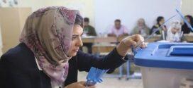 انتخابات العراق المقبلة تكرار للفشل والفساد