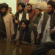 أفغانستان/طالبان: ماضي الحاضر ومستقبلات الحاضرفي عام 2026